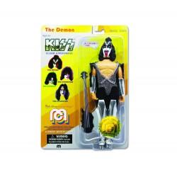 Kiss Figura Love Gun Gene Simmons 20 cm
