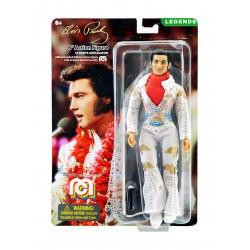 Elvis Presley Figura Aloha Jumpsuit 20 cm