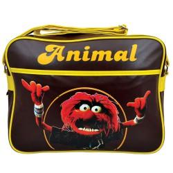 The Muppets Bandolera Animal