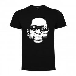 Camiseta Steve Urkel (Cosas de casa)