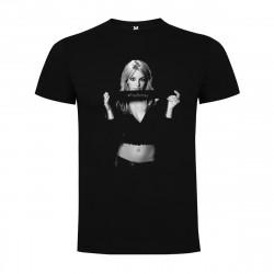 Camiseta Free Britney