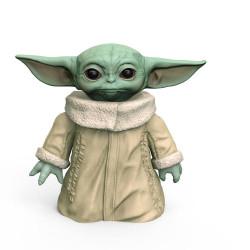 Star Wars The Mandalorian Figura The Child 16 cm