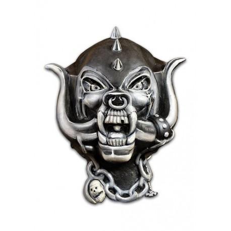 Motörhead Máscara de látex