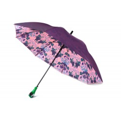 Disney Paraguas AOP (Mary Poppins) Paraguas Disney