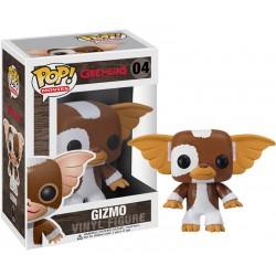 Gremlins POP! Vinyl Figura Gizmo