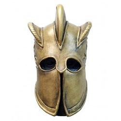 Máscara Casco de La Montaña de Juego de Tronos