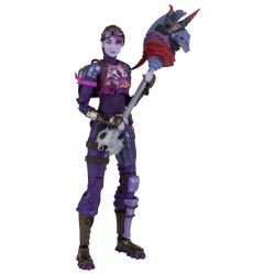 Fortnite Figura Dark Bomber
