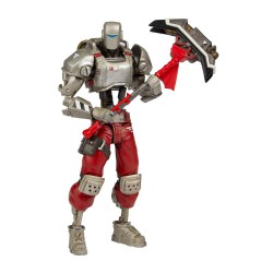 Fortnite Figura A.I.M