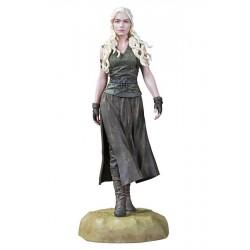Juego de Tronos Estatua PVC Daenerys Targaryen