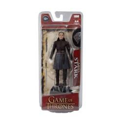 Juego de Tronos Figura Arya Stark