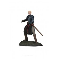 Juego de Tronos Estatua  Brienne of Tarth