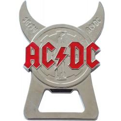 AC/DC Abrebotella Horns 9 cm