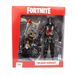 Fortnite Figura Black Knight