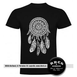 Camiseta Atrapasueños