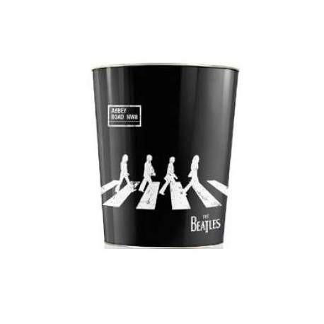 papelera Beatles