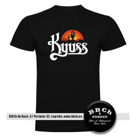 Camiseta Killers Presidents