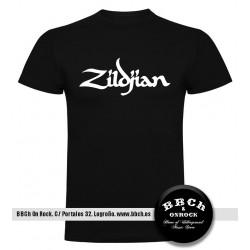Camiseta Zildian