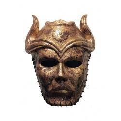 Juego de Tronos Máscara Sons of the Harpy