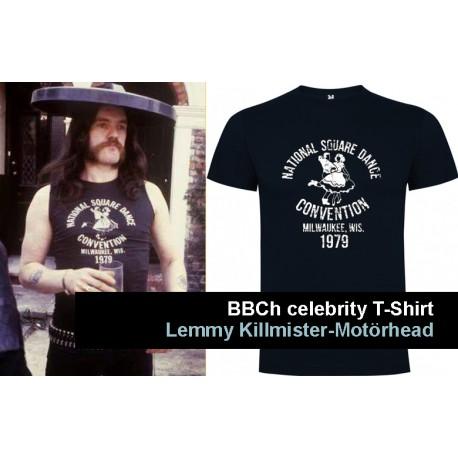 Lemmy Killmister