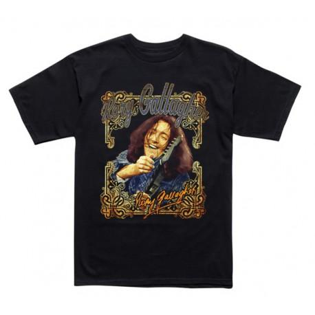 camiseta-rory-gallagher