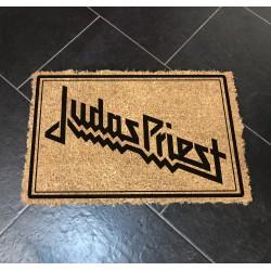 Felpudo Judas Priest